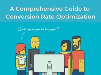 What Is Conversion Rate Optimization? – Complete CROGuide