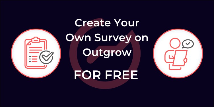 free survey site for students